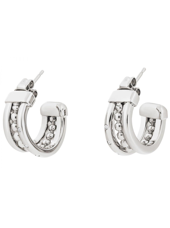 b006ec173 Tommy Hilfiger 2701091 Ladies Earrings Image 1 ...