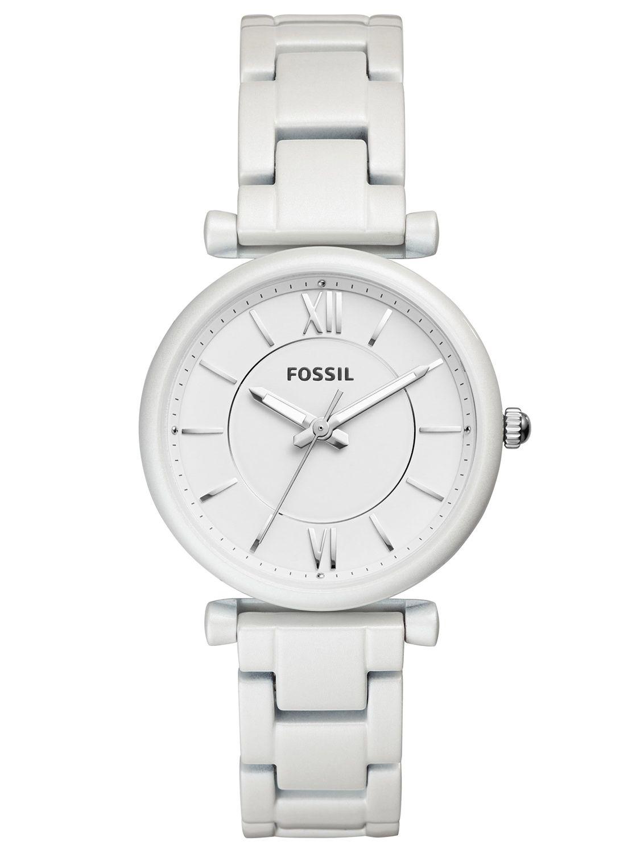 0a6b7e10e5a FOSSIL Ladies Watch Carlie ES4401 • uhrcenter Watches Shop