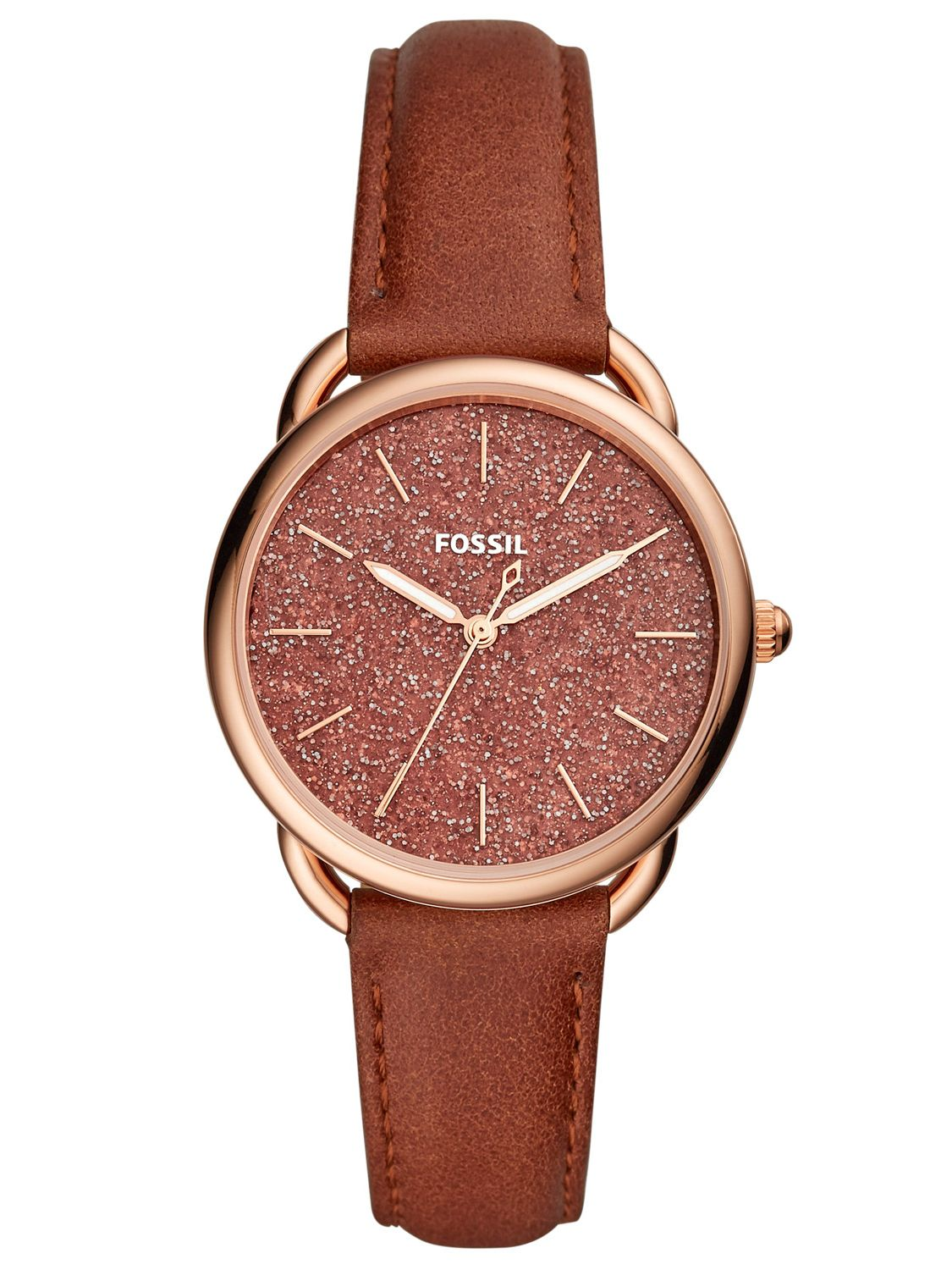 17824f021 FOSSIL Ladies' Watch Tailor ES4420 • uhrcenter Watches Shop