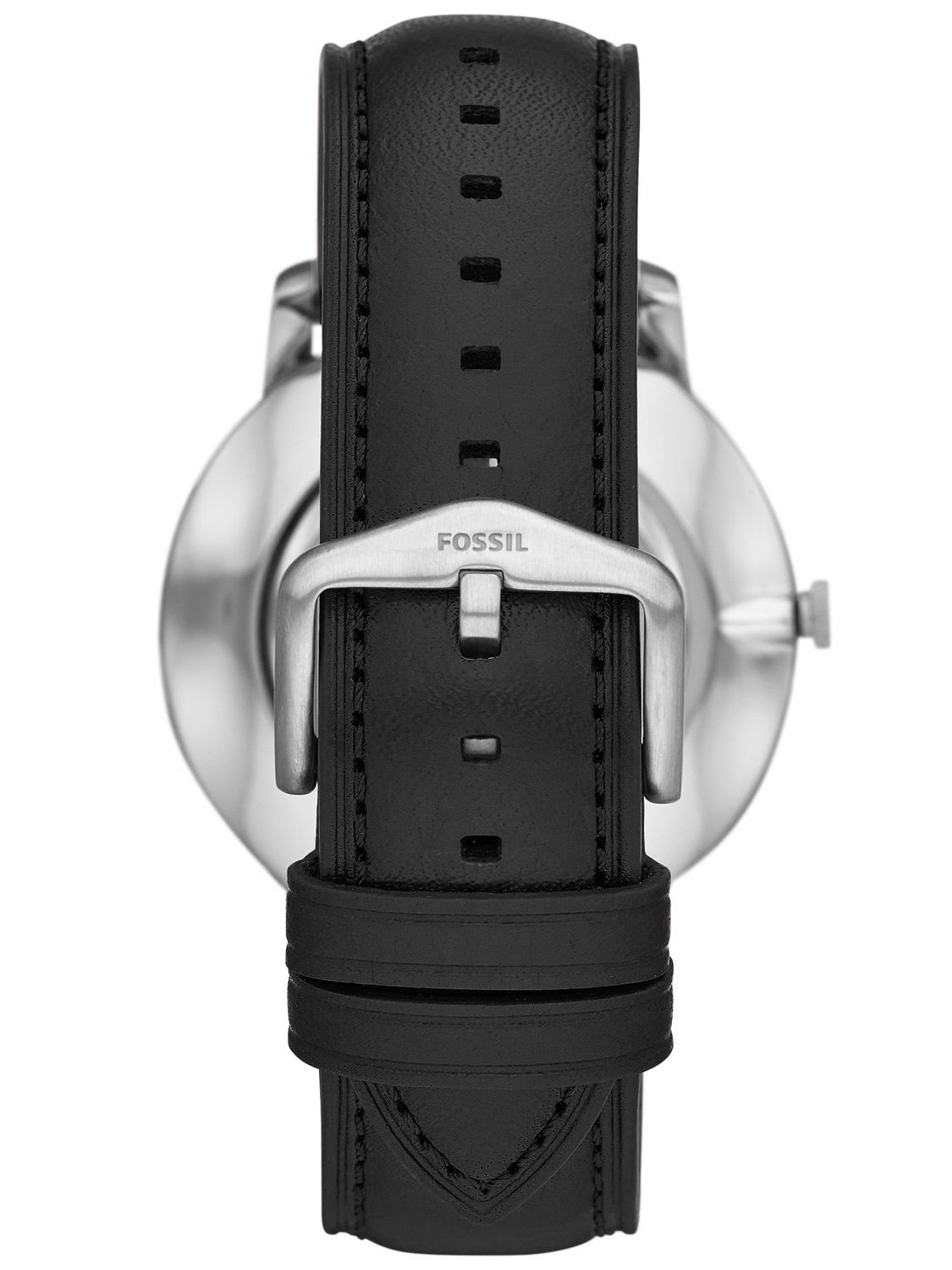 198a828ed ... Fossil FS5398 Mens Watch The Minimalist Image 3