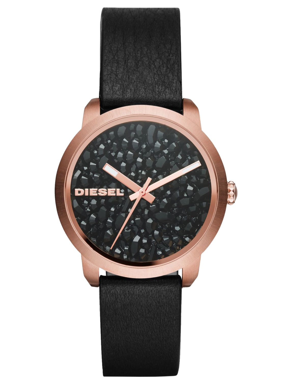 diesel flare damen armbanduhr dz5520 uhrcenter uhren shop. Black Bedroom Furniture Sets. Home Design Ideas