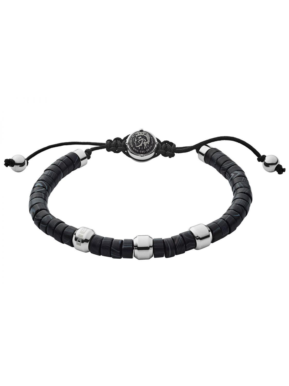 DIESEL Men s Bracelet DX1121040 • uhrcenter Jewellery Shop 0ad33c11c565