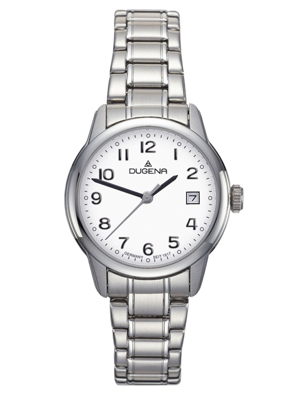 2bc992b26e188 DUGENA Ladies  Wristwatch Vega 4460716 • uhrcenter
