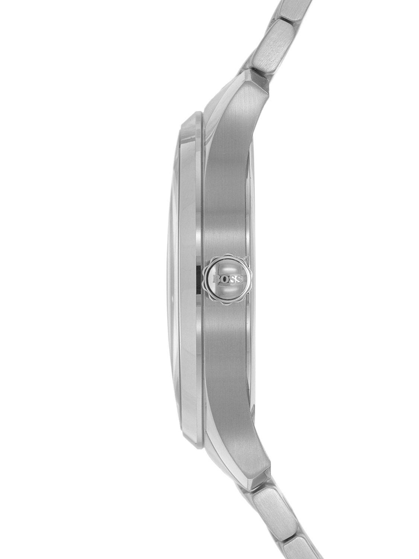 8f51ba9fe300 BOSS Mens Watch Master 1513588 • uhrcenter Watches Shop