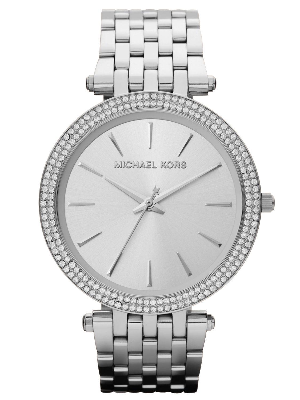 03b6cab50e45a MICHAEL KORS Darci Ladies Watch MK3190 • uhrcenter