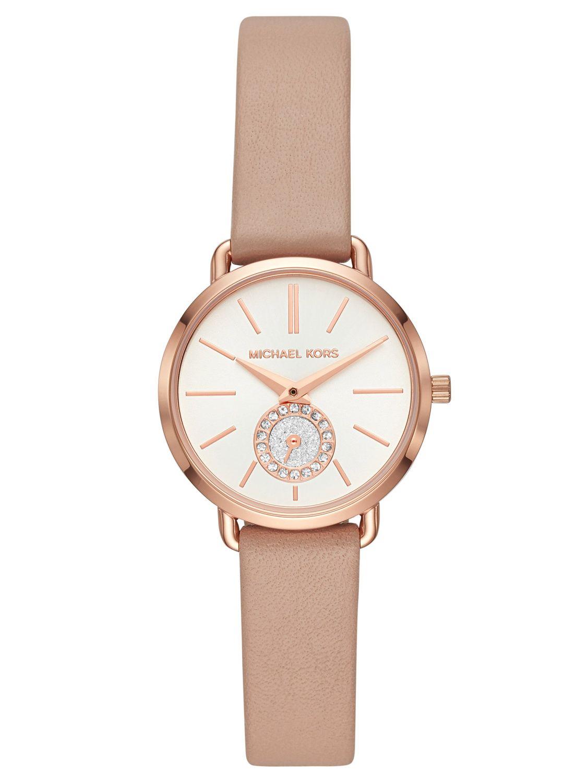 78146a8685d49 MICHAEL KORS Ladies  Wristwatch Portia MK2752 • uhrcenter