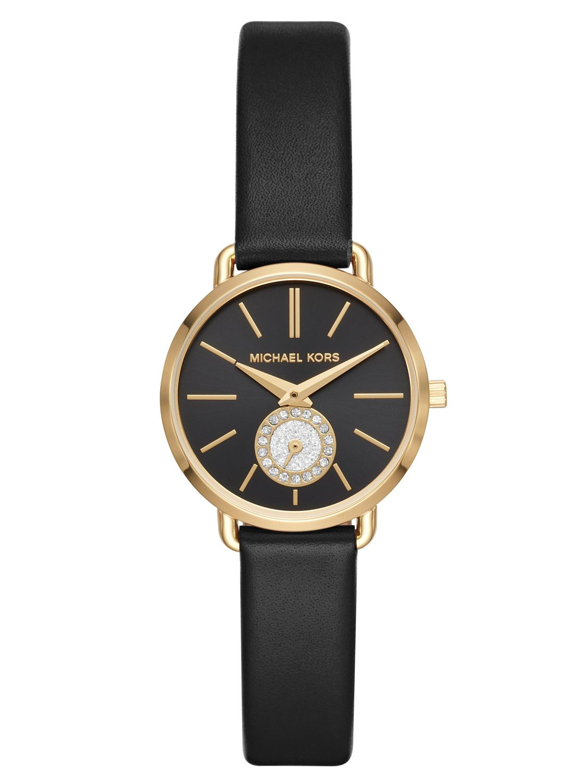 234150b40ebf4 MICHAEL KORS Ladies  Wristwatch Portia MK2750 • uhrcenter