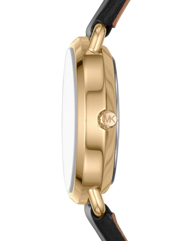 845a5552275aa ... Michael Kors MK2750 Ladies  Wristwatch Portia Image ...