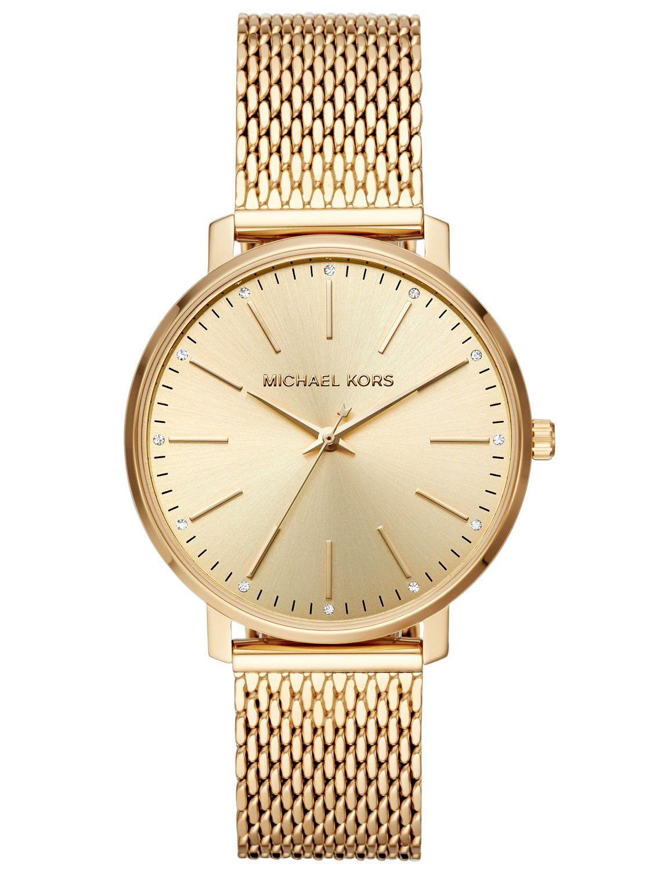 e8e28312921 Michael Kors MK4339 Ladies´ Wristwatch Pyper Image 1 ...
