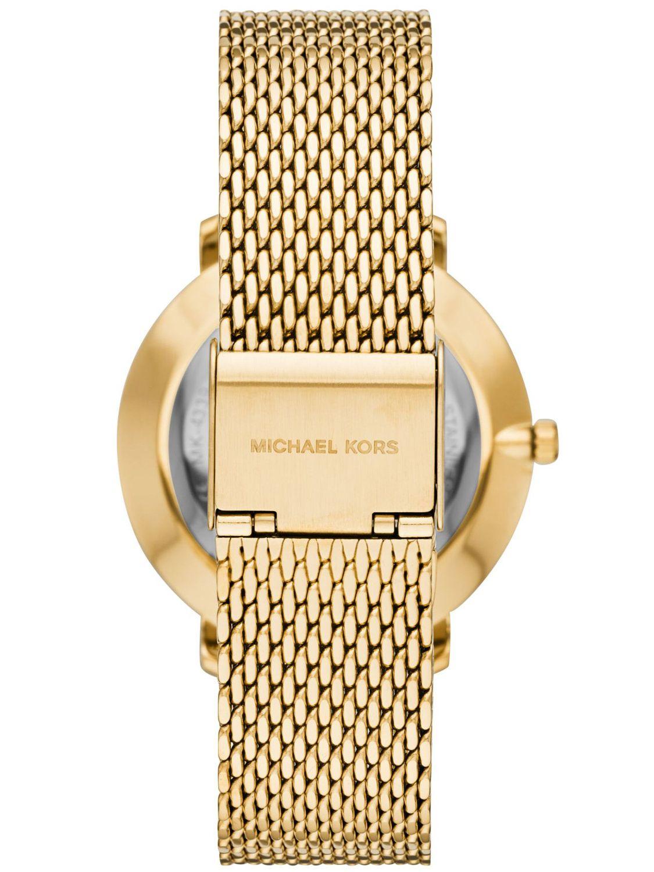 ... Michael Kors MK4339 Ladies´ Wristwatch Pyper Image 3 ... 1a5e1de3631
