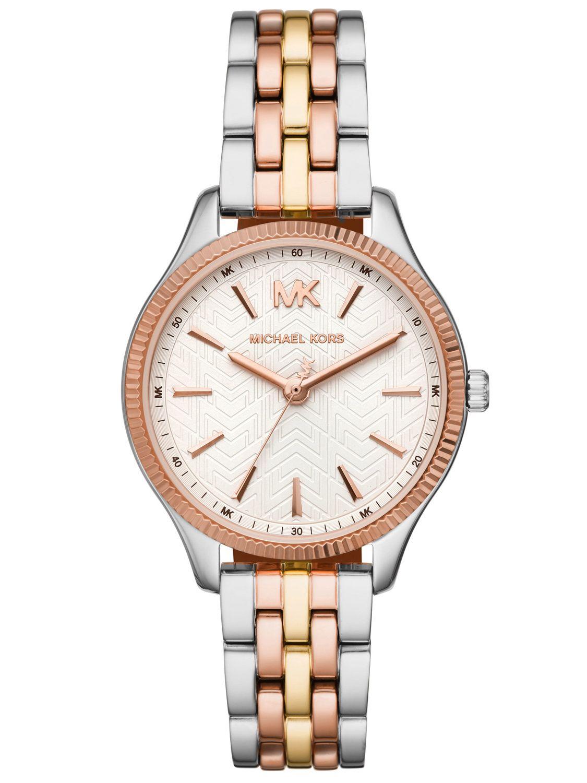 2b3d2f588c3ff MICHAEL KORS Ladies´ Wristwatch Lexington MK6642 • uhrcenter