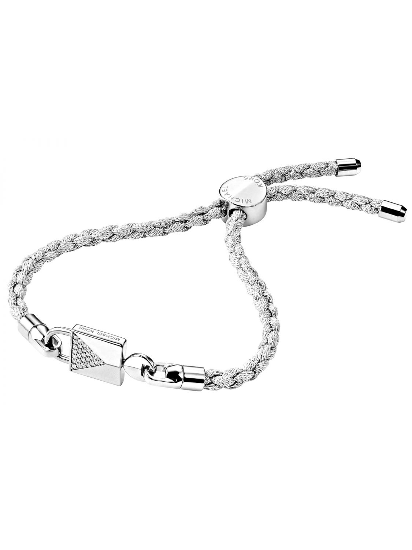 4a460c5a5225d Michael Kors MKC10469Y040 Damen-Armband Custom Kors Bild 1 ...