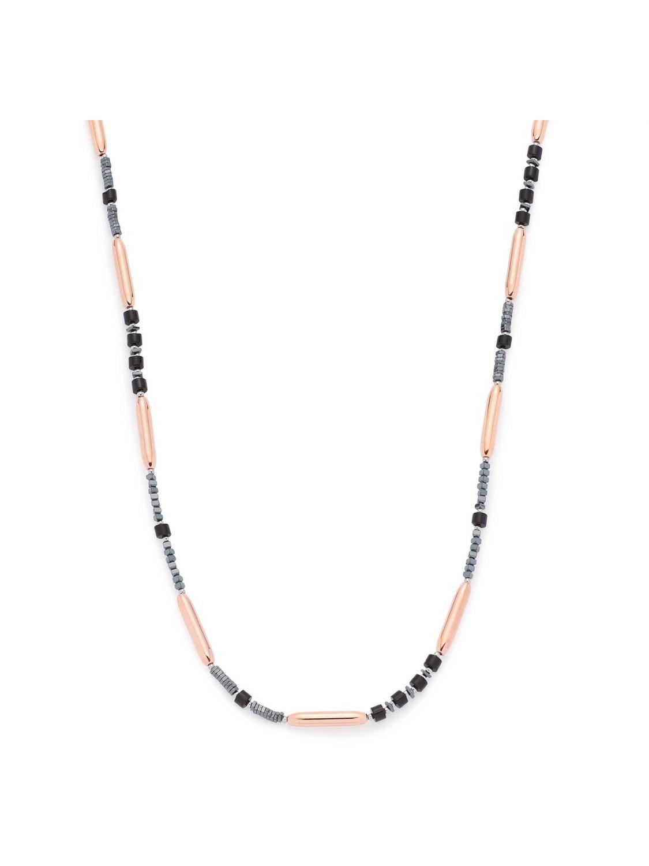LEONARDO Ladies  Necklace Mantua 016637 • uhrcenter 82566fdf59