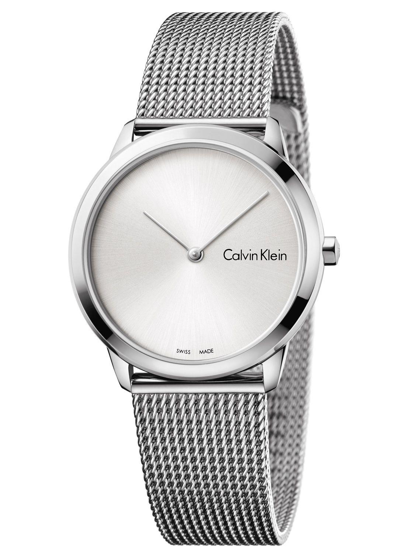 В категории: часы женские calvin klein - купить по выгодной цене, доставка: москва, скидки!
