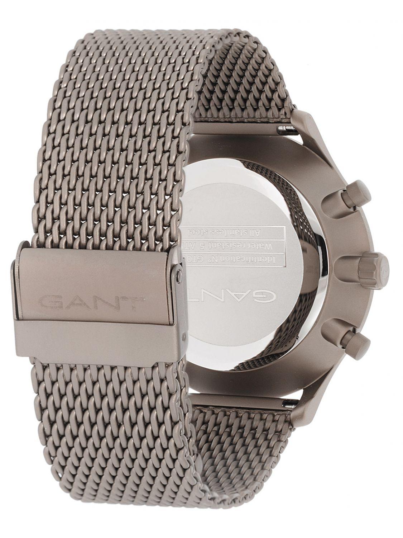 ... Gant GT002002 Greenville Chronograph Mens Watch Image 3 ... 9752f9329d9