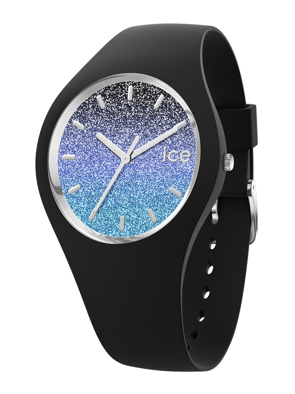 c22814dc2d8d ICE-WATCH Ladies´ Wristwatch Lo Milky Way S 015606
