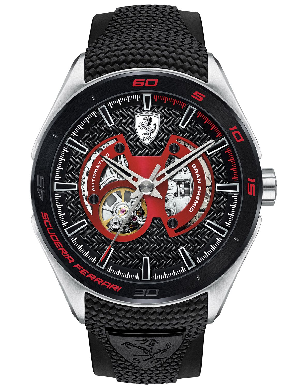 buy men kers watches mens mini india scuderia ferrari watch online in analogue xx blue