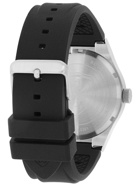 scuderia herron heritage watches watch men mens son ferrari s buy at chronograph image j