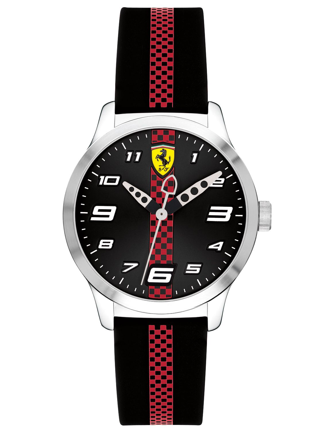 watch product s digital aero watches mens men ferrari for sale bright touch