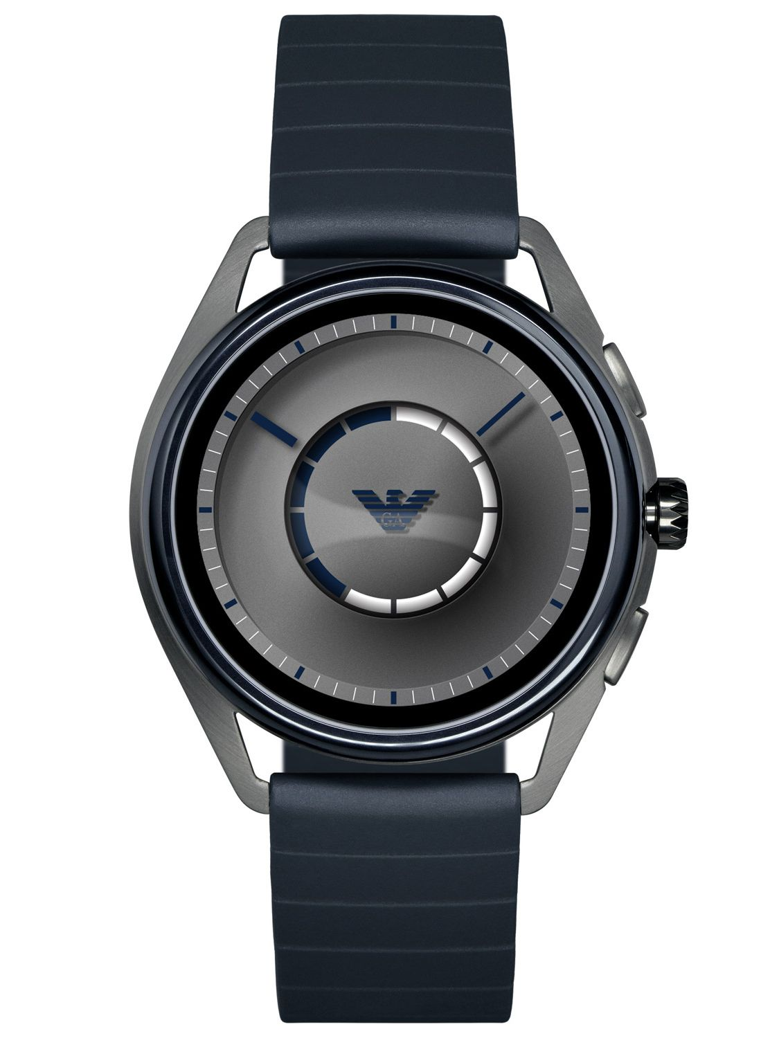 Emporio Armani Connected Touchscreen Men s Smartwatch Gen 4 ART5008 d3300780cd