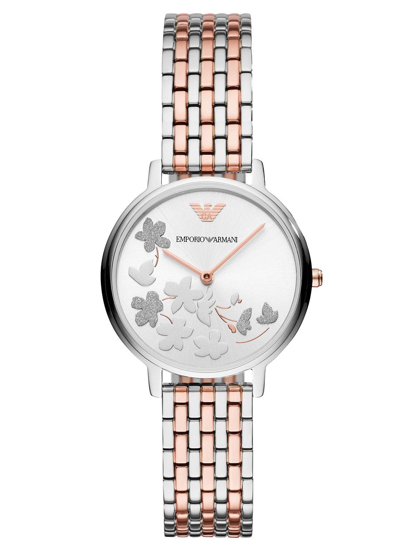 697ed9a58f Emporio Armani AR11113 Ladies Wrist Watch Image 1 ...