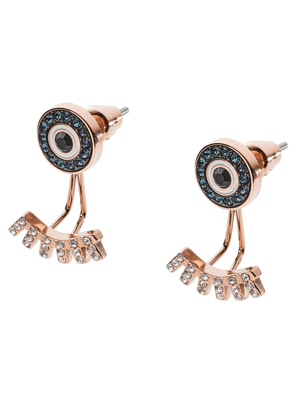 aff0d77f5 EMPORIO ARMANI Ladies' Earrings EGS2532221 • uhrcenter