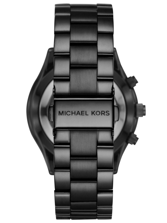 7491169a8212 Michael Kors Access Slim Runway Ladies Smartwatch MKT4003