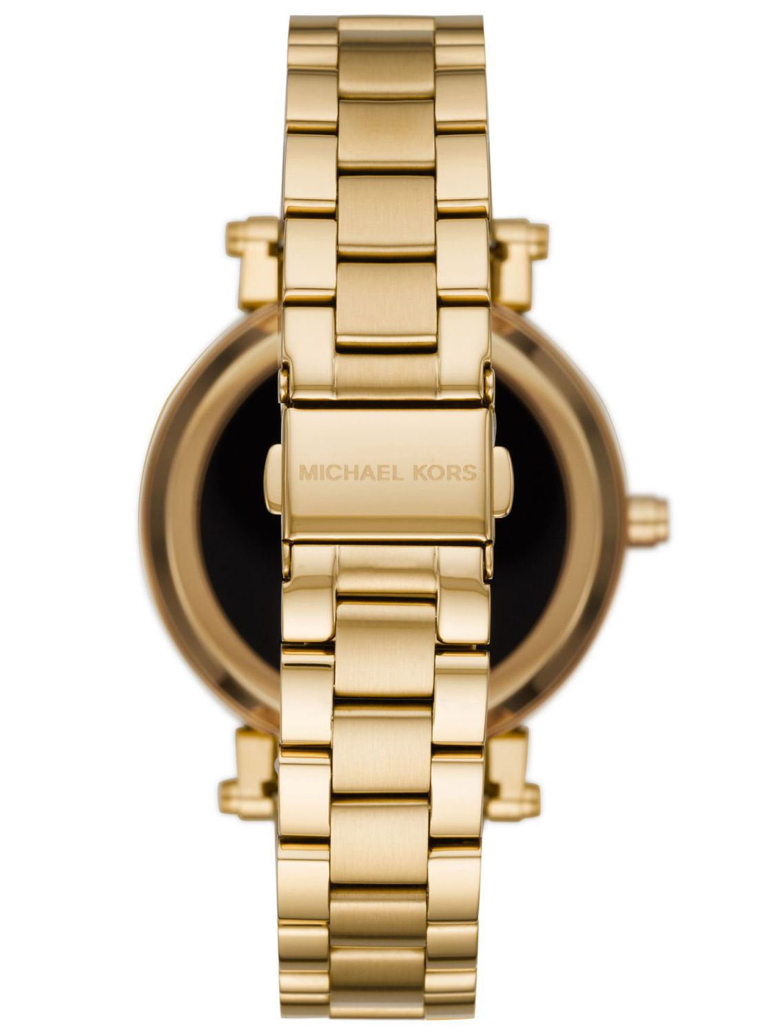 Michael Kors Access Smartwatches Now in Germany Available