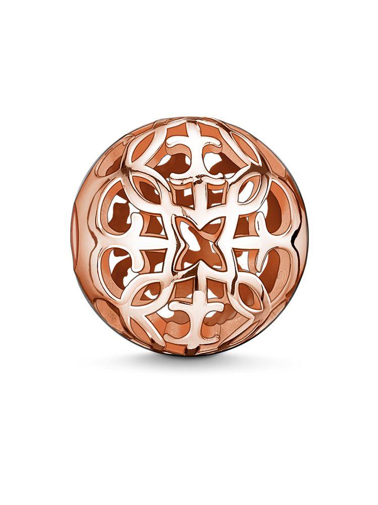 Thomas Sabo Bead ornament K0011-415-12 Thomas Sabo rsZ2s2TuMh