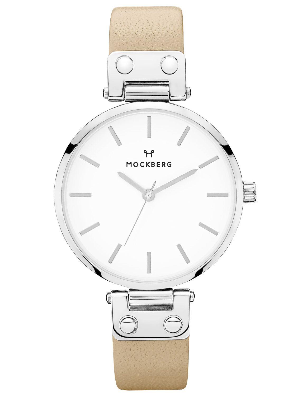 MOCKBERG Ladies  Watch Sara MO120 • uhrcenter Watches Shop b5707e3655f