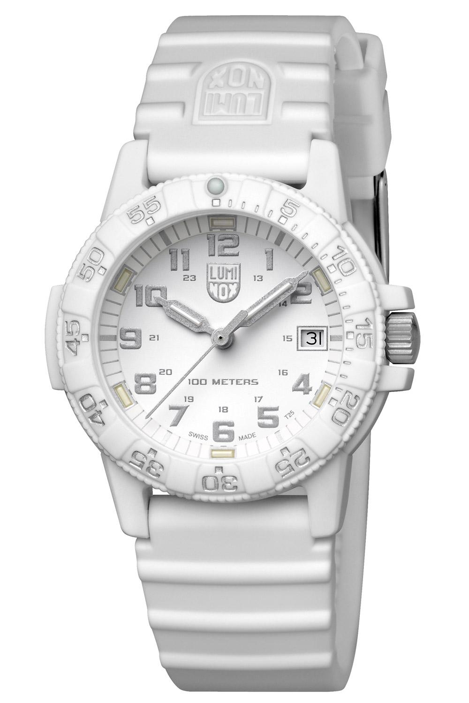 01201244b480b2 Quartz Watches Case white Page 2 • uhrcenter Watch Shop