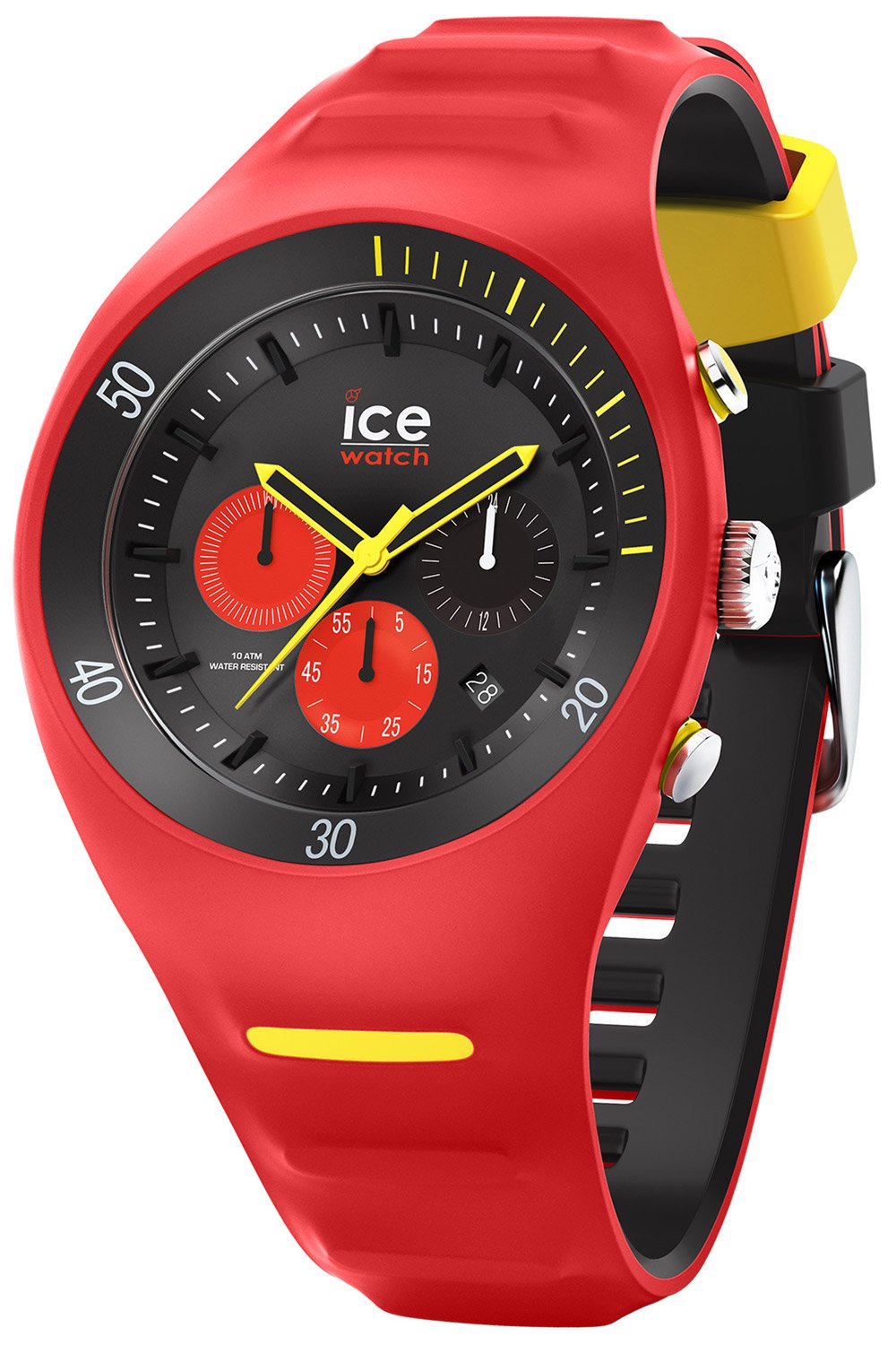 987ce6eb2c9baa ICE-WATCH Watches Page 2 • uhrcenter Watch Shop