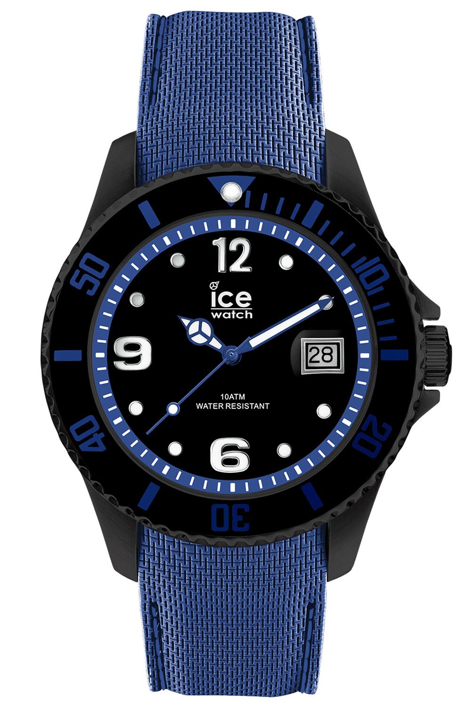 ice watch uhren 10 bar wasserdicht seite 2 uhrcenter shop. Black Bedroom Furniture Sets. Home Design Ideas