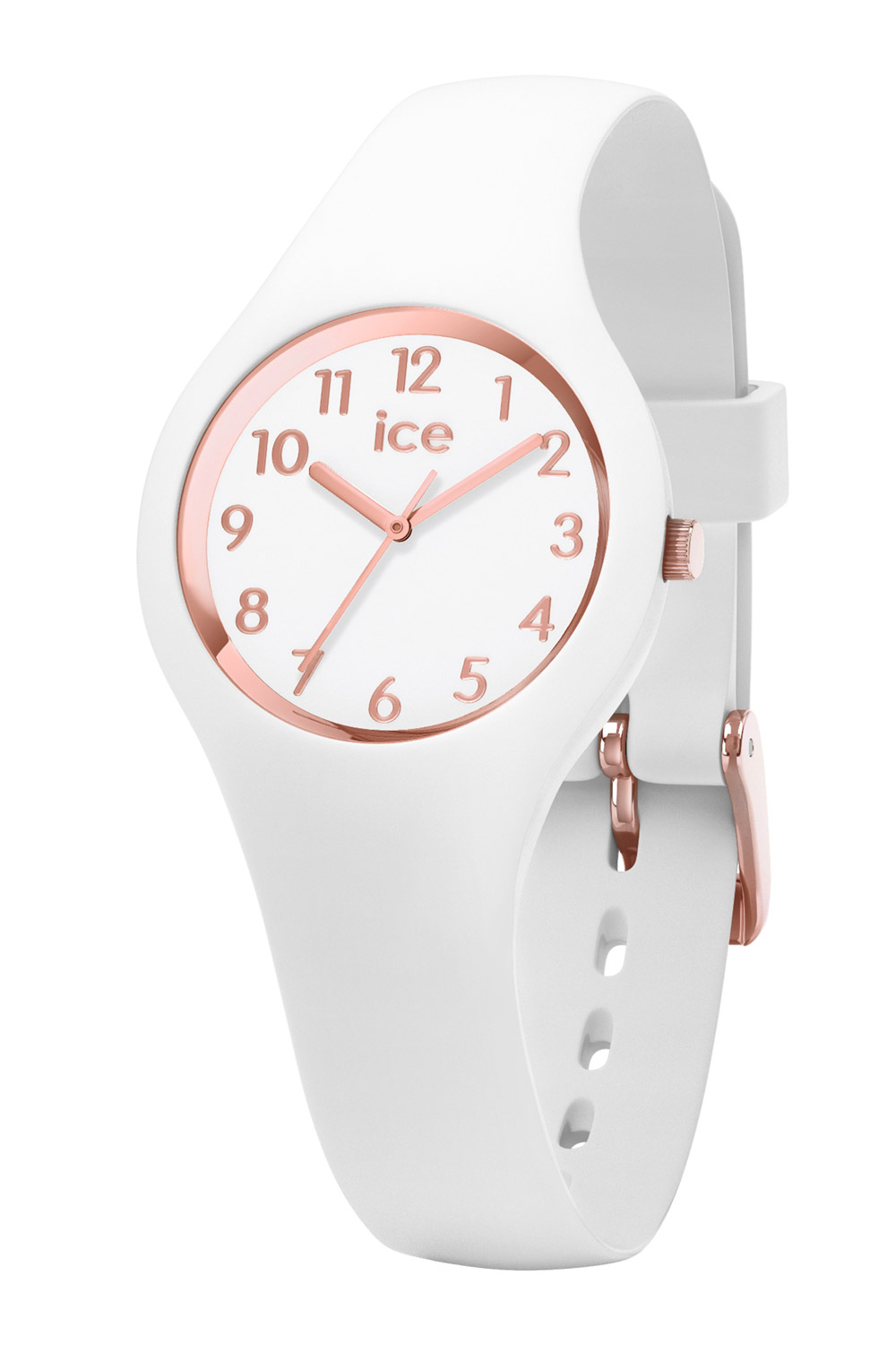 ice watch uhren 10 bar wasserdicht seite 2 uhrcenter shop