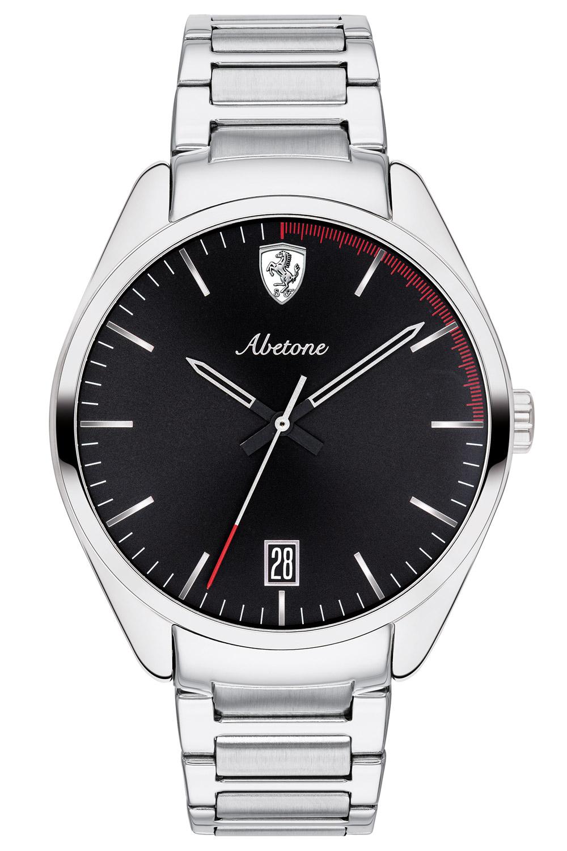 Watches with Metal Bracelet Page 14 • uhrcenter f76ec344ec0