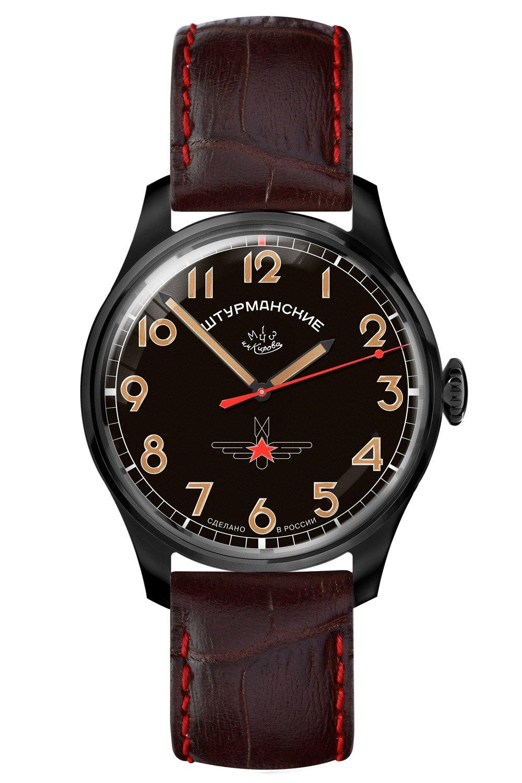 Swiss alpine military  часы штурманские наручные часы штурманские отличаются стильным дизайном и широкой функциональностью.