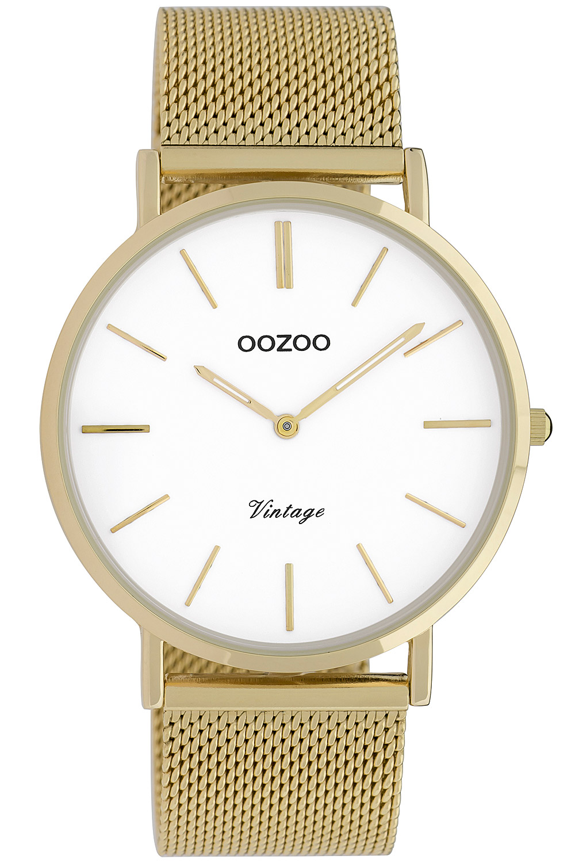 c60887b215082 Wrist Watches Analogue Display Page 46 • uhrcenter