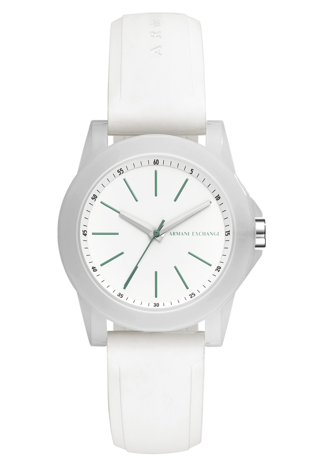 c92608f46b3384 Women s Watches with Silicone Strap at low prices Page 5 • uhrcenter