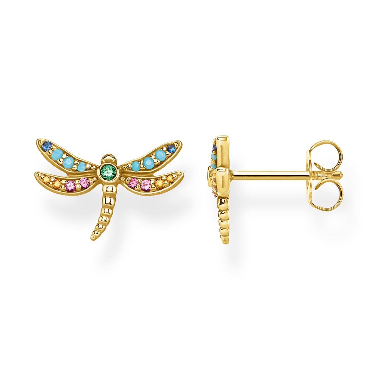 4809a969e Women's Earrings Page 3 • uhrcenter Jewellery Shop
