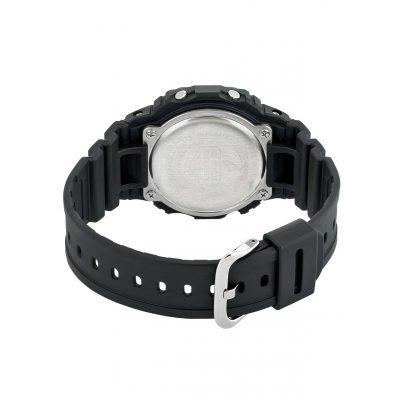 e91fc9365cb0 Casio G-Shock Reloj Digital Timecatcher Dw-5600e-1ver
