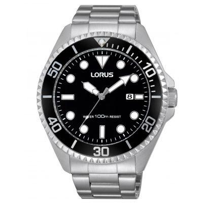 Lorus RH939GX9 Herren-Armbanduhr 4894138330520