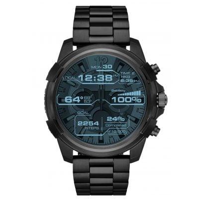 Diesel On DZT2007 Touchscreen Herren-Smartwatch Full Guard 4053858972742